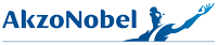 IZI BodyCooling industrial reference: Akzo Nobel