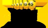 IZI BodyCooling.com sports reference Team Lotto NL Jumbo