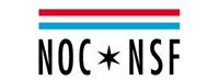 IZI BodyCooling.com sports reference: NOC NSF
