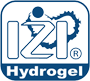 IZI Bodycooling.com Hydrogel logo